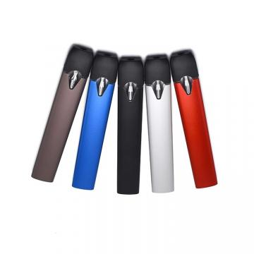 Wholesale High Quality Disposable Vapes Electronic Cigarette 1500puffs Vape Extra
