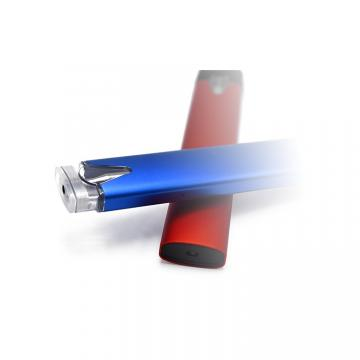 Wholesale High Quality Disposable Vapes Pen 1500puffs Puff Xtra Electronic Cigarette