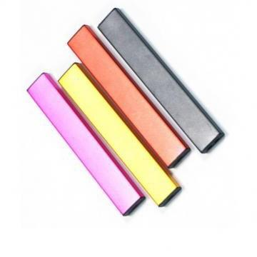 New Arrival 300 Puffs Disposable Closed Vape Pod System